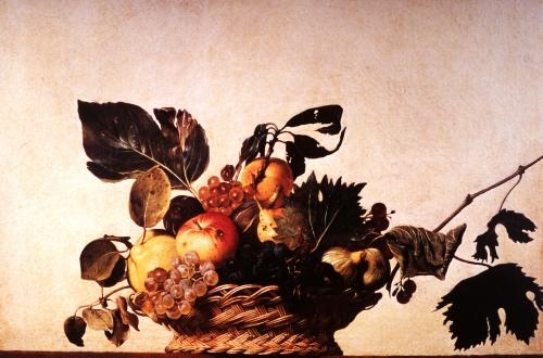 Фотодиск. Европейская живопись | Photodisc. European Paintings (100 работ)