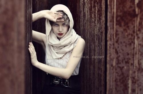 Работы фотографа Zsuzsanna Meszaros (73 фото)