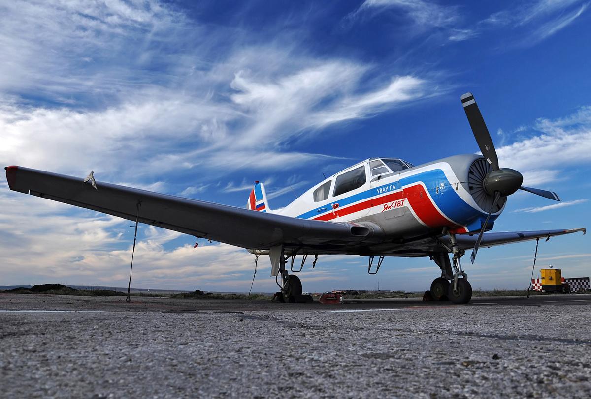 головастов фото авиация правильно выбрать форму