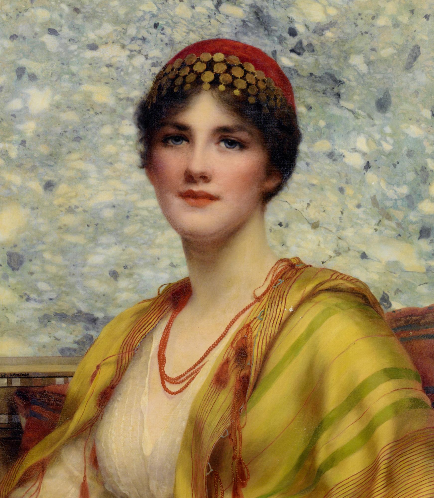 импрессионисты и эротика картины