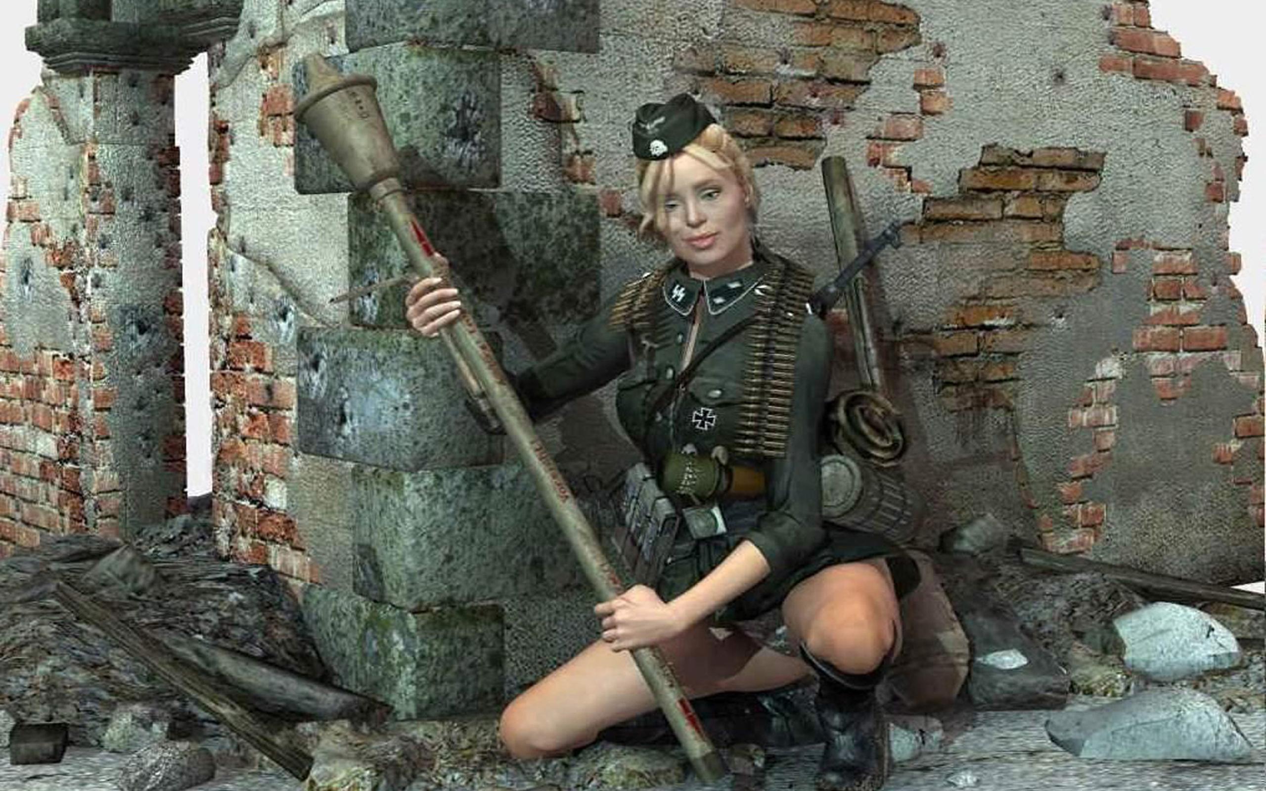 Эротика офицеры девчонки солдаты 18 фотография
