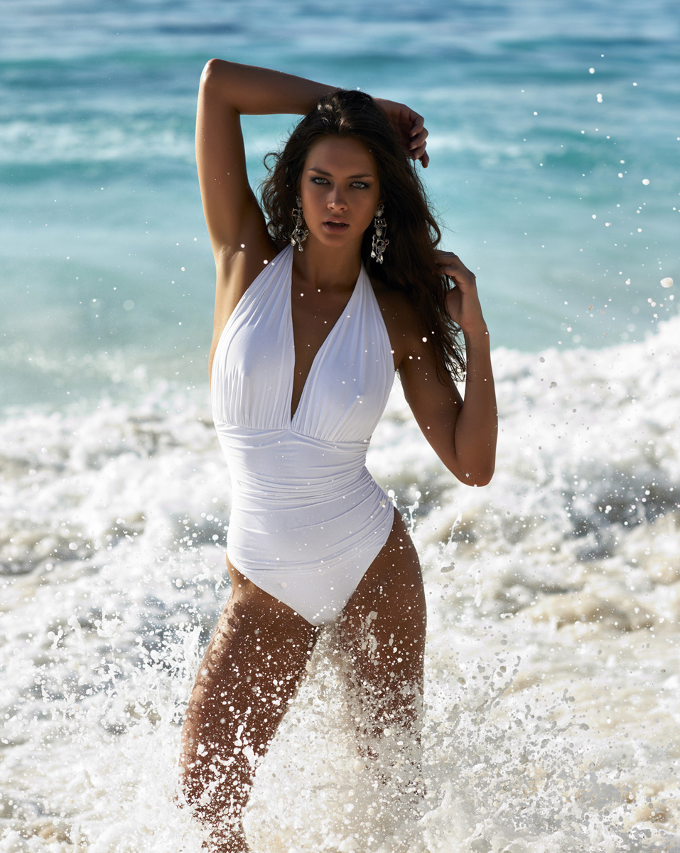 latinki-foto-v-bikini