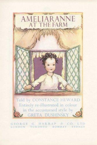 Иллюстратор Susan Beatrice Pearse (76 работ)
