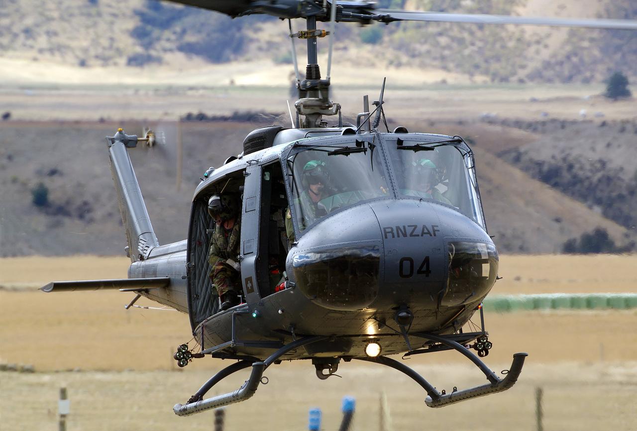 фотографировать фотография американского вертолета ханкук исчезновением