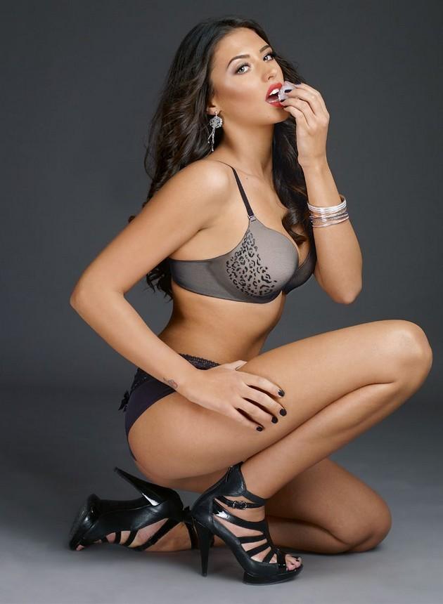 румынская певица клипы эротика