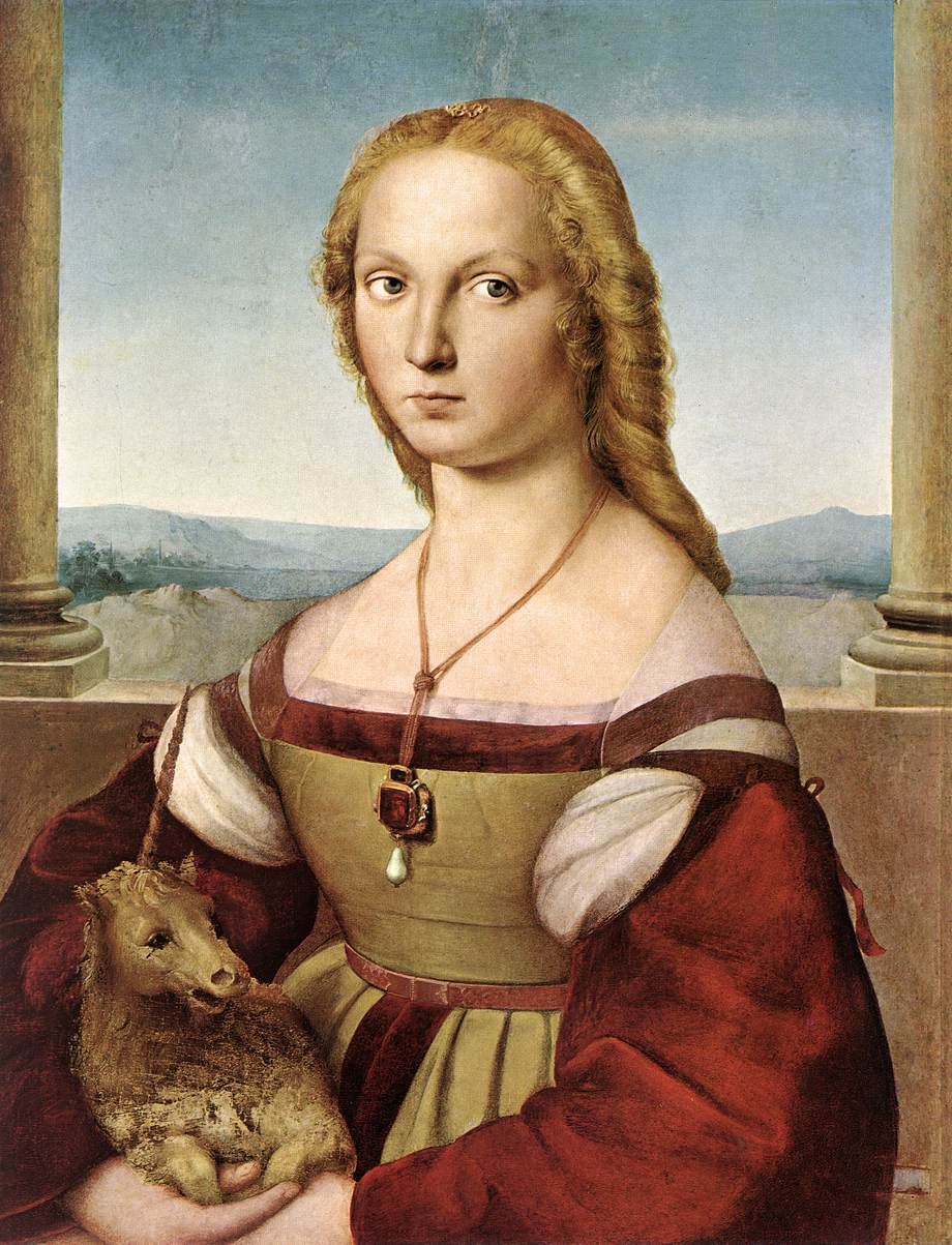 did women have a renaissance Best answer: it depends what you mean be renaissance you should clarify traditional gender roles weren't really established until the medieval period after they were established, women's roles and the women's movements have been back a.