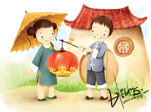 Художник Kim Jong Bok (webjong) (586 работ)