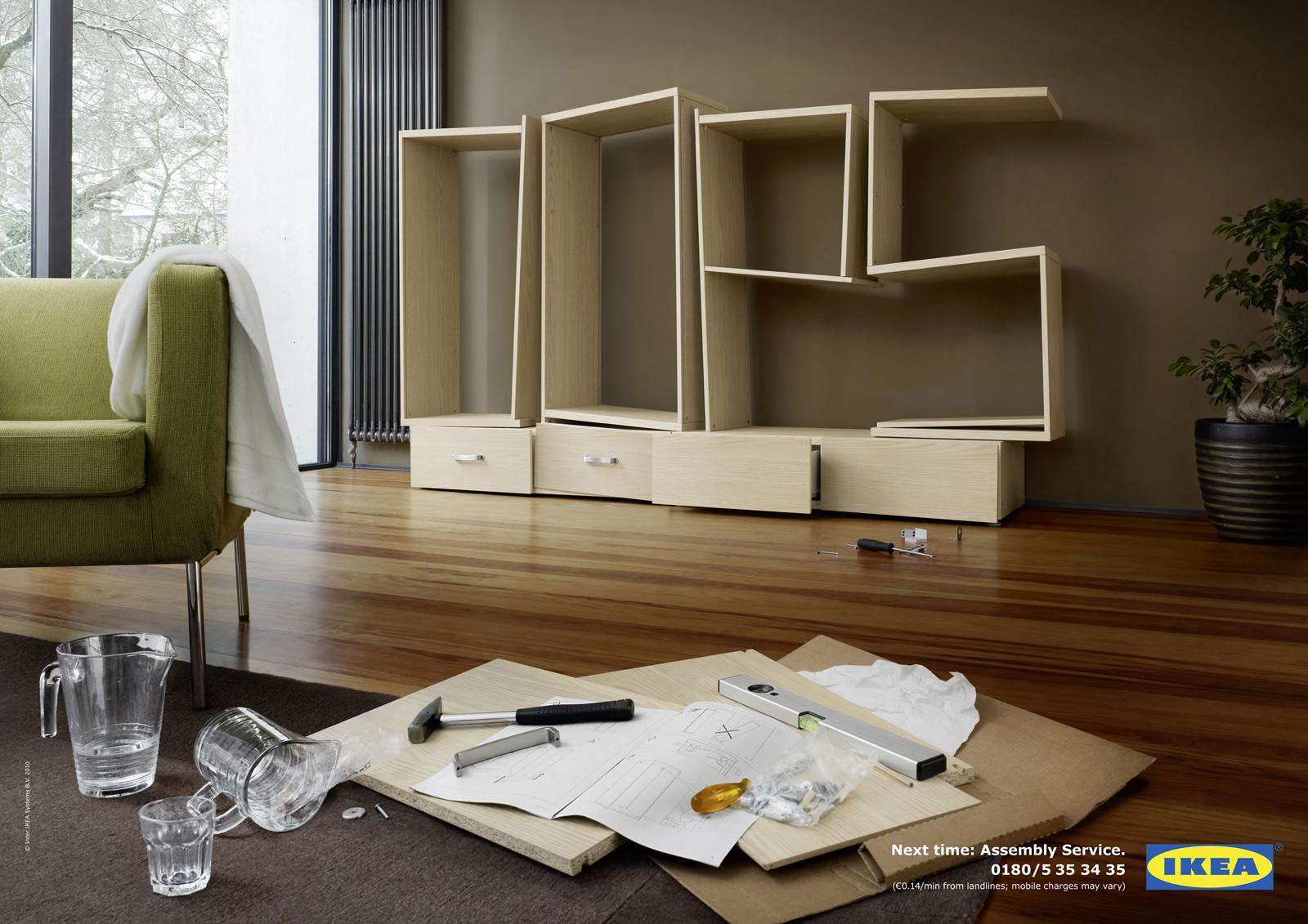 веселые картинки про мебельщиков знаешь истинном содержании