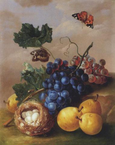 Sebastian Wegmayr (1776–1857) (19 работ)