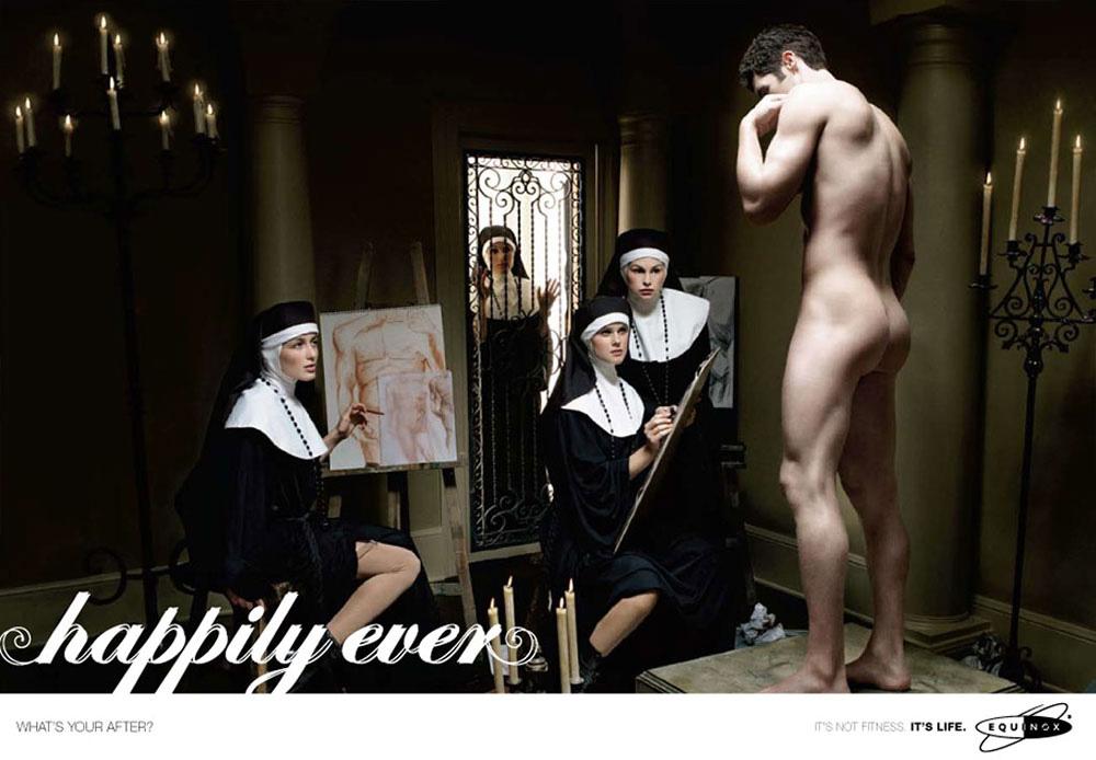 greg-tiho-porno-roliki-drevnih-pohozhe