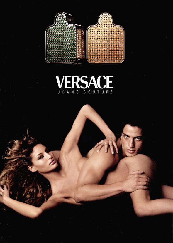eroticheskie-foto-bez-reklami