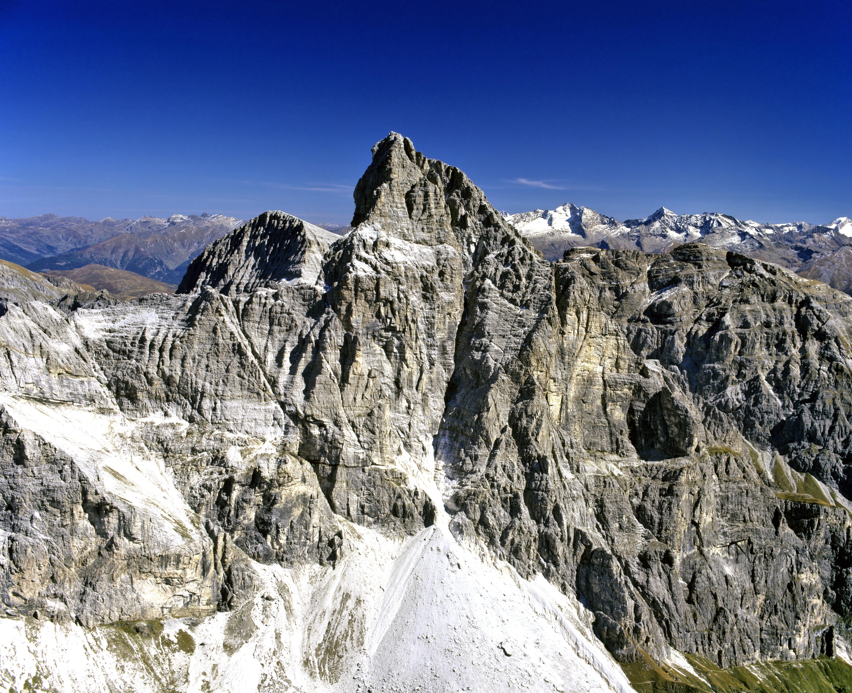 Панорамные снимки ч 4 горы 7 фото