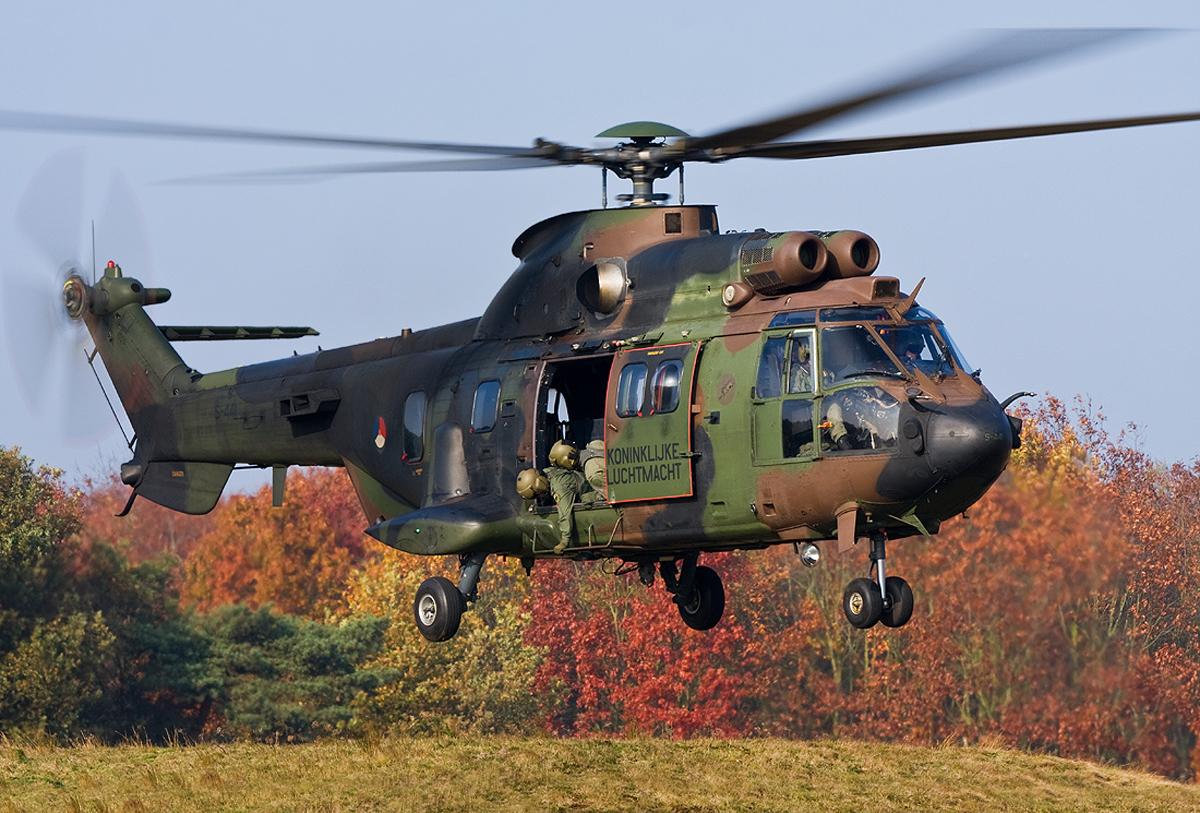 картинки боевых самолетов и вертолетов тому