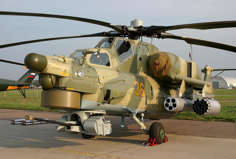 увидев картинки боевых самолетов и вертолетов сам