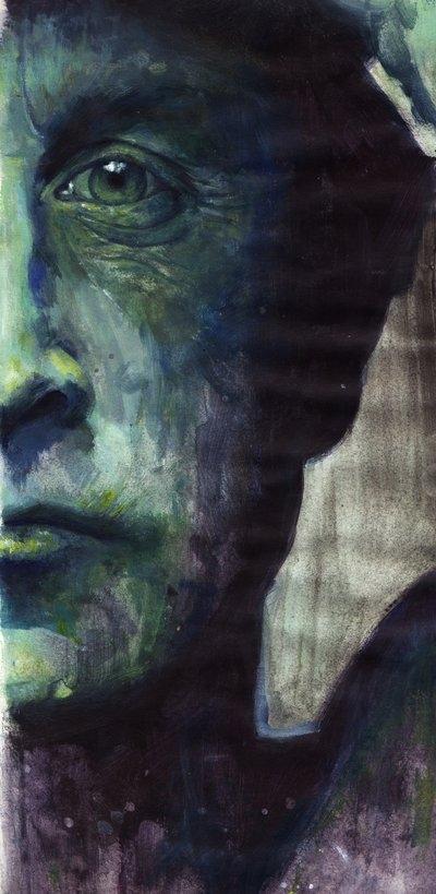 Художница Marta Nael (32 работ)