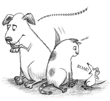 Иллюстратор Linda Silvestri (56 работ)