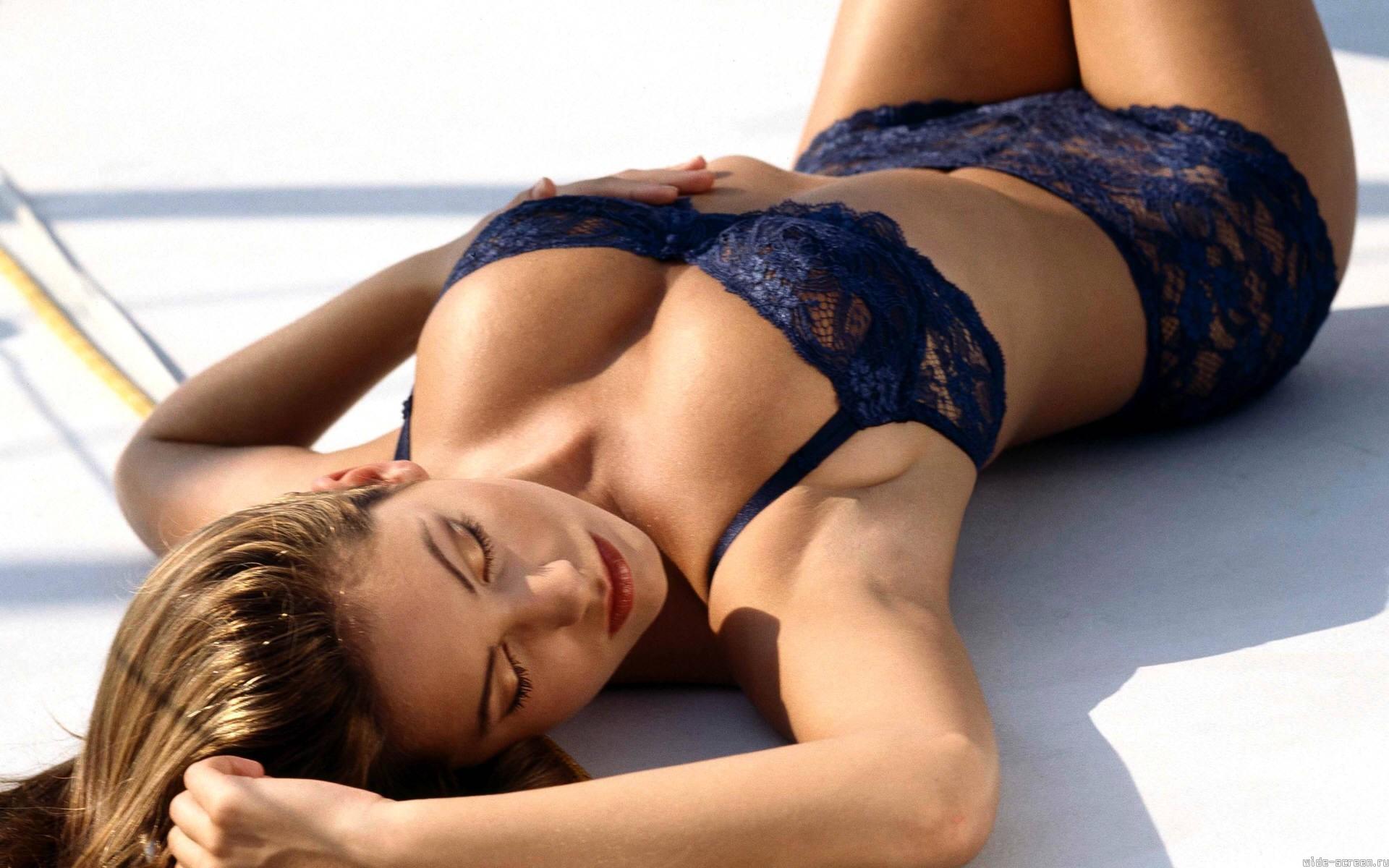 Фото тело женщины 3 фотография
