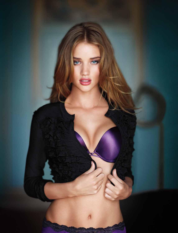 Увеличение груди через небольшие проколы