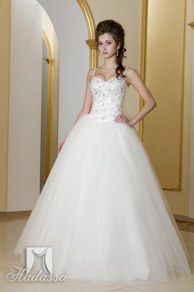Свадебные платья кострома цены и