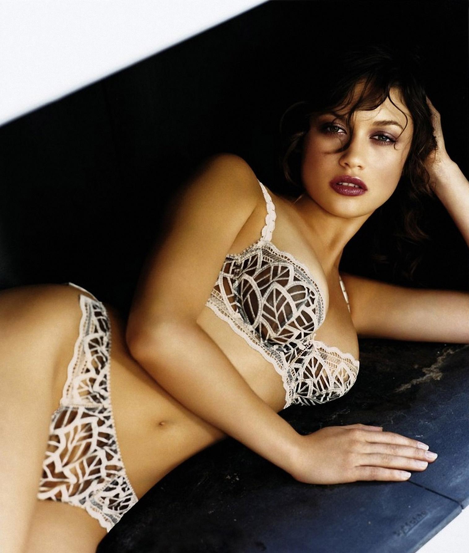ukraina-modeli-foto-porno