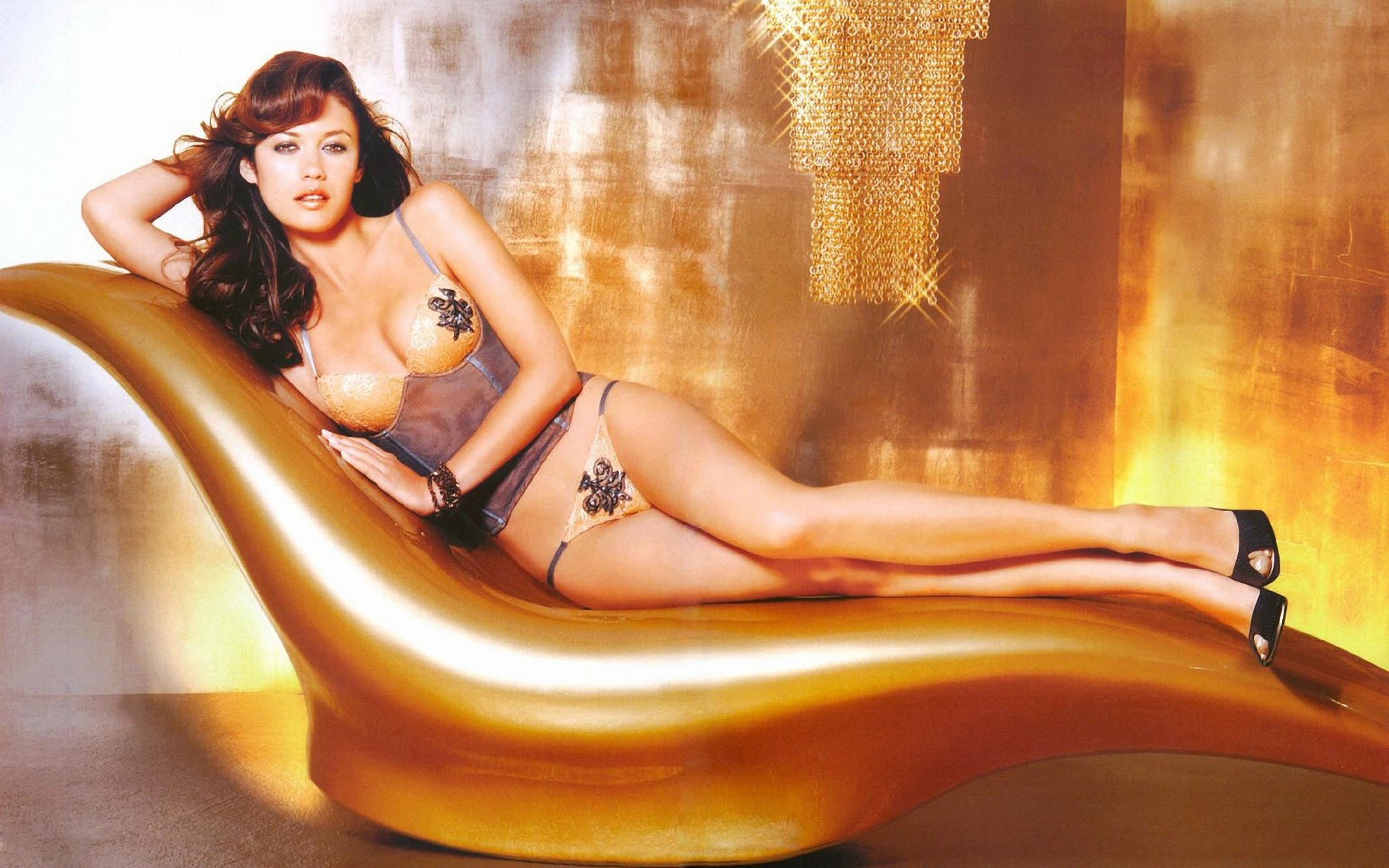 eroticheskie-foto-olga-kurilenko-v-zhurnale-maxim
