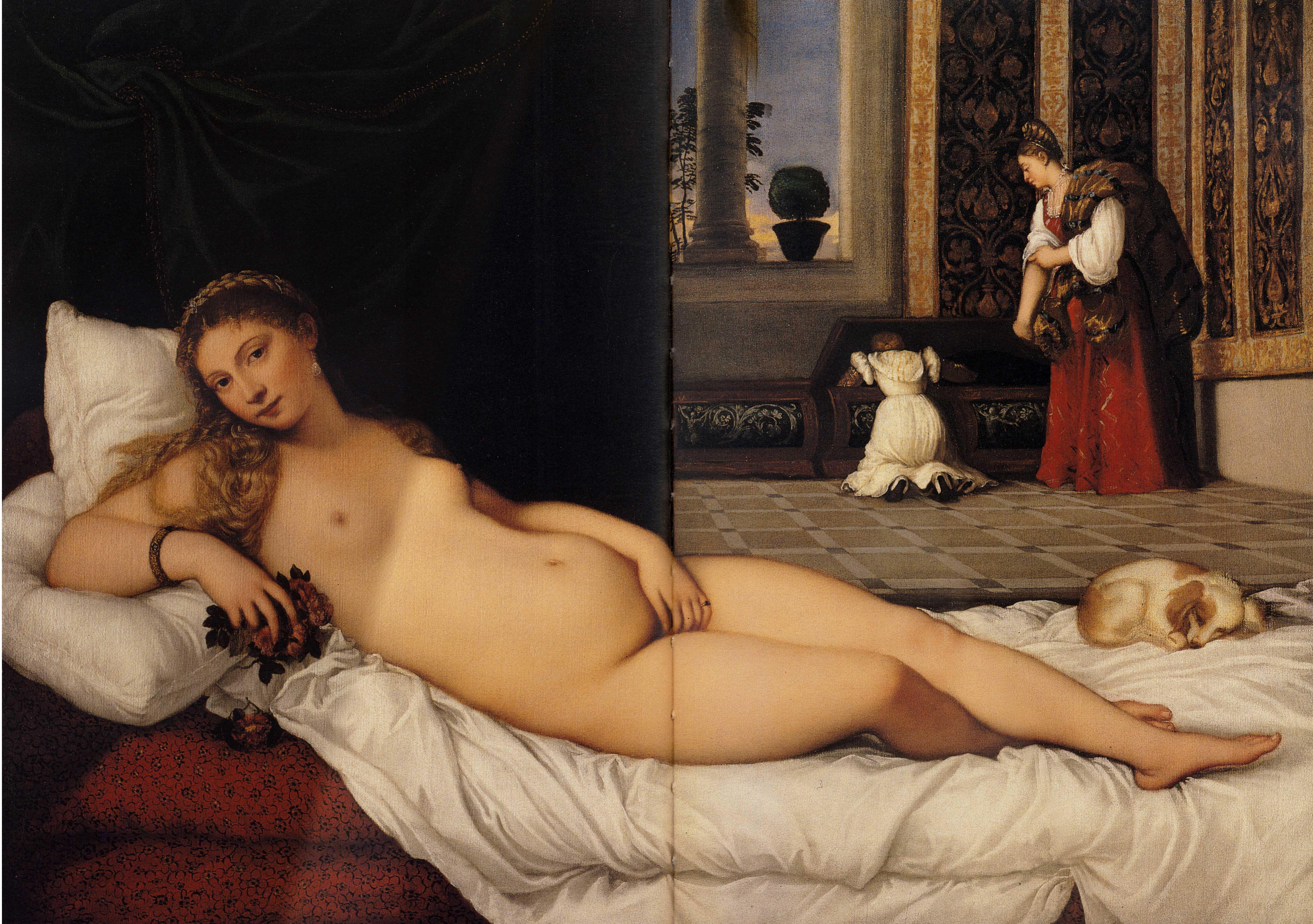 Урок мастурбации от англичанина 18 фотография