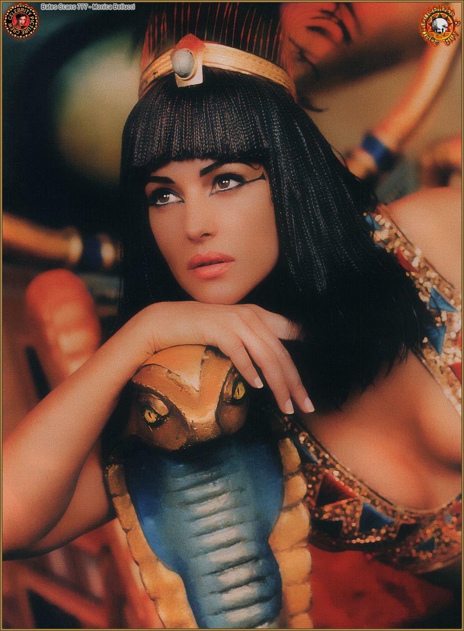 Фото девушки клеопатры 12 фотография