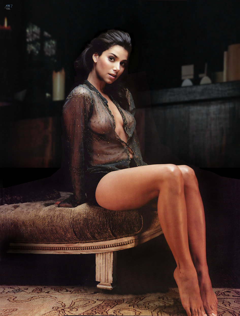 Best Roselyn Sanchez images on Pinterest Roselyn.