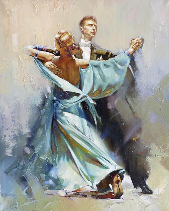 Посмотрите Все На Нас Мы Сейчас Танцуем Вальс С Веточками Кружимся Текст