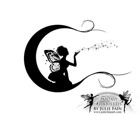 Иллюстратор Julie Fain (119 работ)