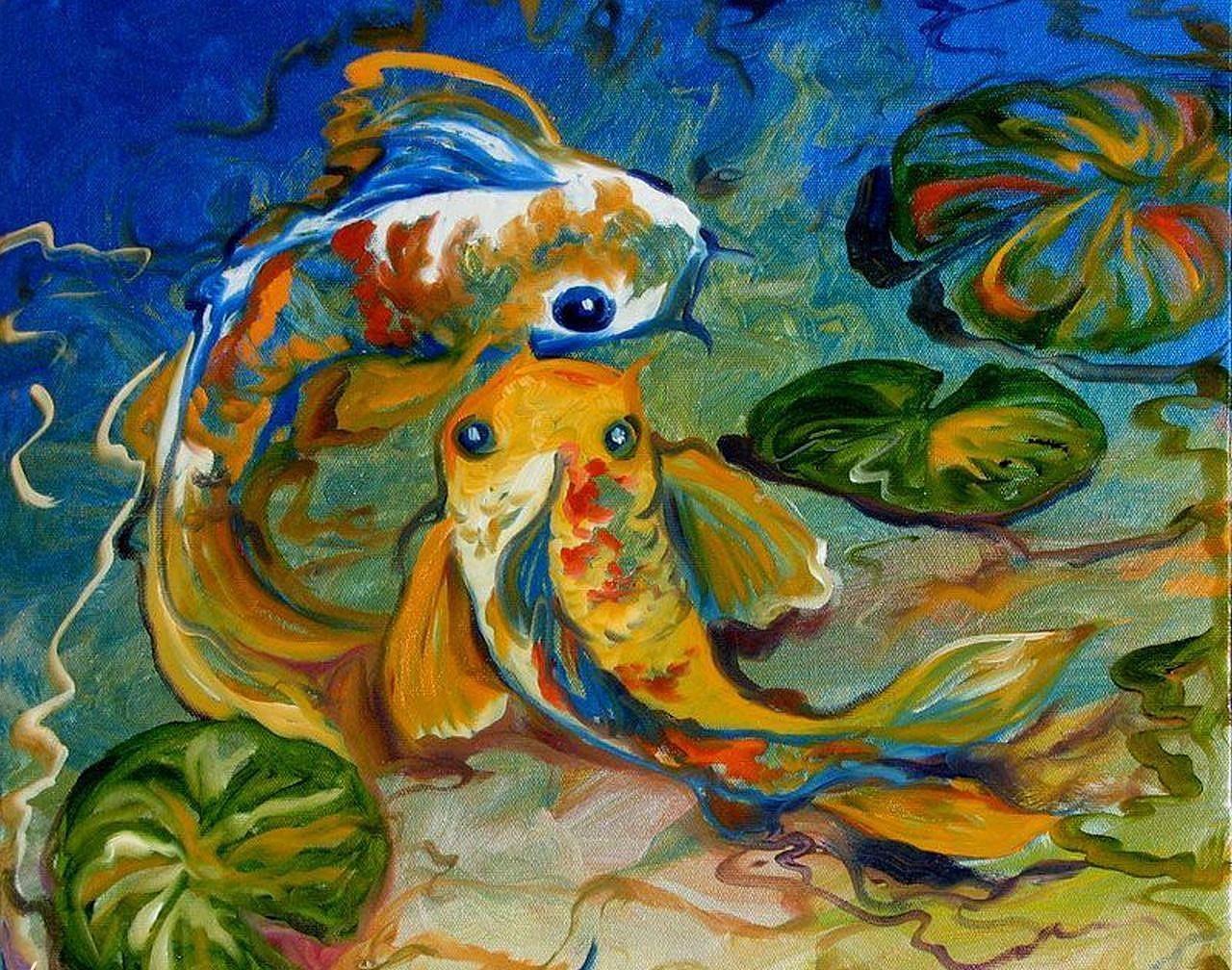 """Художник Марсия Болдуин. . Дополнение Marcia Baldwin (113 работ) """" Картины, художники, фотографы на Nevsepic"""