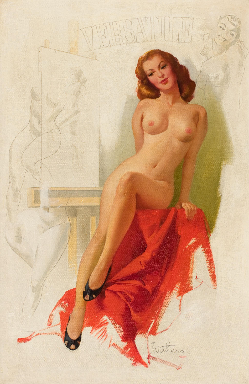 anna nicole smith pregnant naked