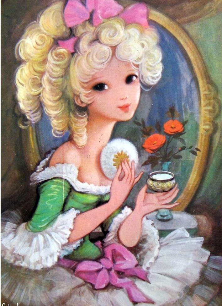 ... открыток 105 работ коллекция открыток: nevsepic.com.ua/nostalgiya/4555-kollekciya-retro-otkrytok-50-70-yh...