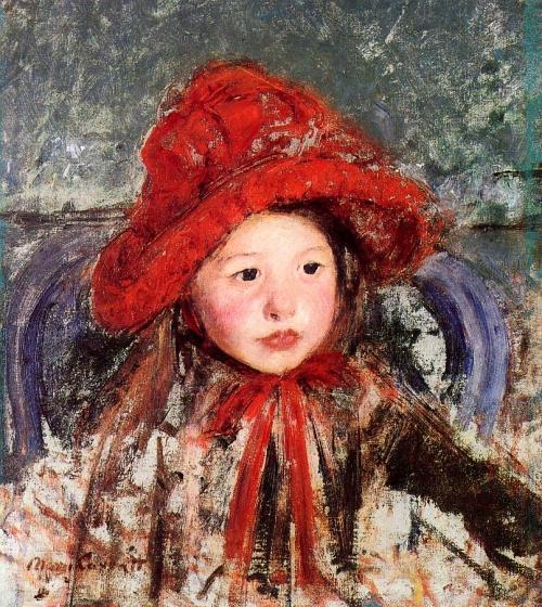 Картины западных художников маслом. Часть 56 (405 работ)