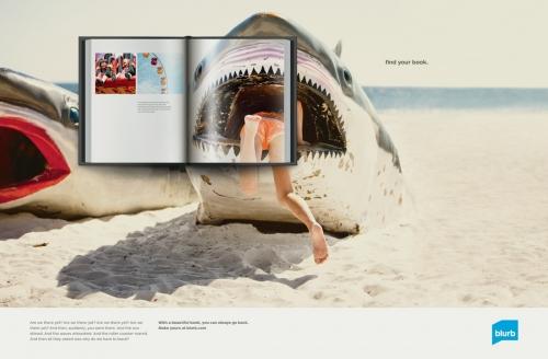 Современная реклама: MIX#68 (100 фото)