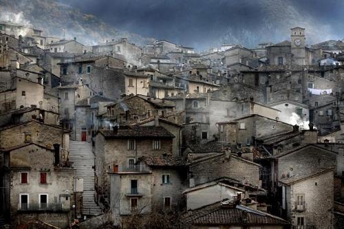 Мир в Фотографии - World In Photo 483 (60 фото)