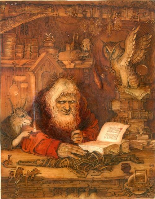 Работы Кирилла Челушкина (123 работ)