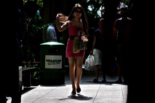 Фотограф Danny Santos (112 фото)