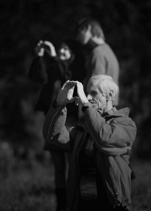 Фотограф под ником Мeral (30 фото)