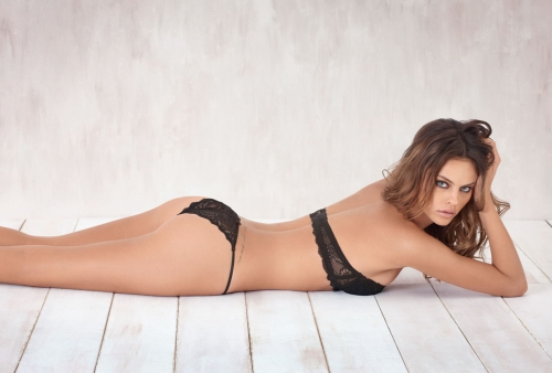 Daniela Freitas (59 фото)