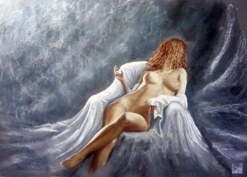 Artworks by Jean-Pierre Leclercq (79 работ)