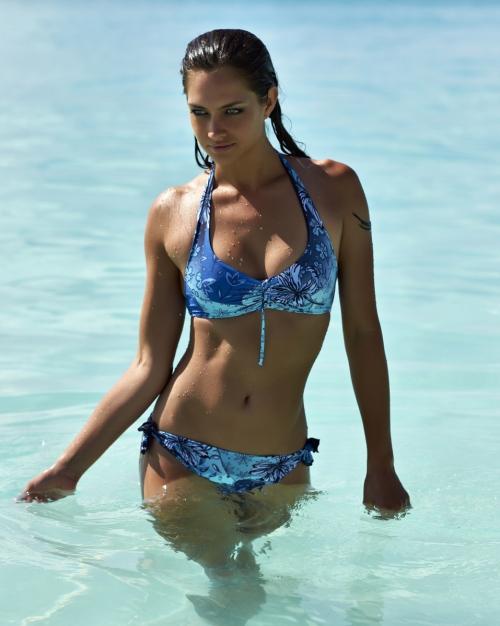 Candice Boucher (43 фото)
