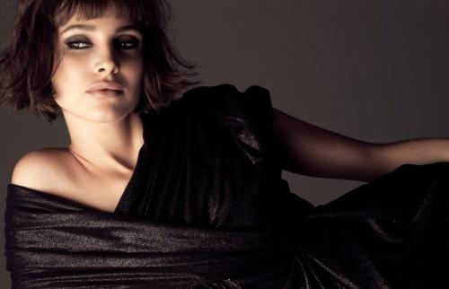 Magnus Rossander Photography (50 фото)