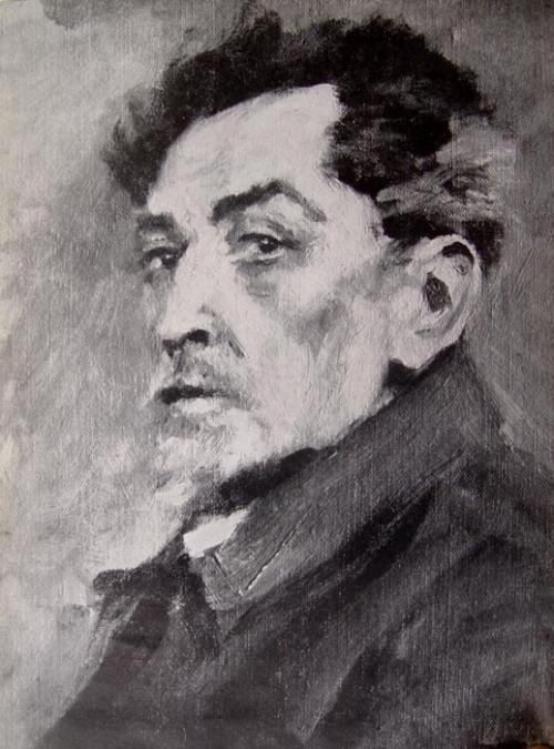 Художник Степанов Алексей Степанович (1858-1923) (82 работ)
