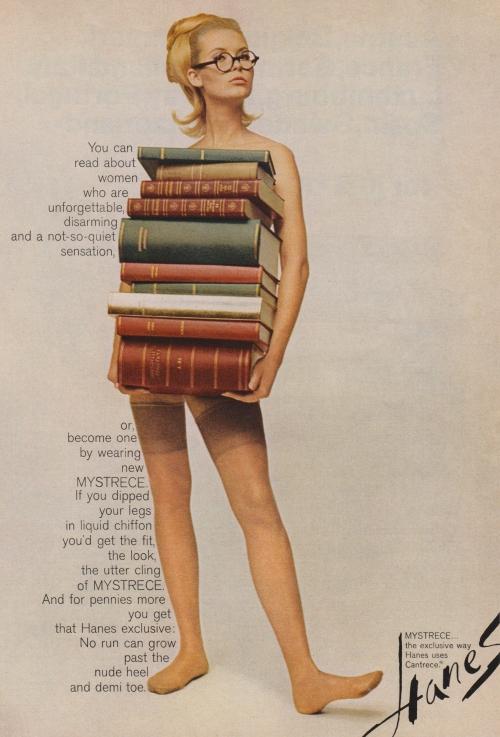 rhetorical analysis paper vintage ad