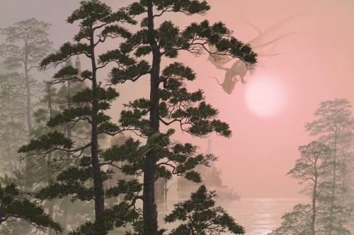Art by Kazumasa Uchio (37 работ)