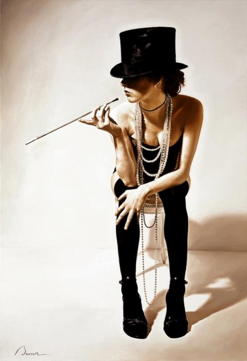 Artworks by Mathieu Bassez (59 работ)