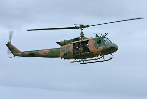 Мировая авиация (Вертолёты и Учебно-тренировочныe самолеты) (250 фото)