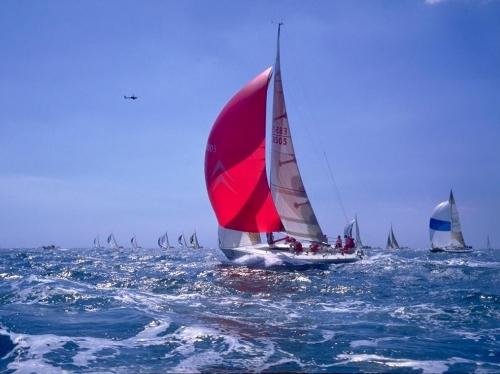 c05c38c32c41 c38c4dc2ac37c4dc1fc24: 1680x1050;c1fc3ec17c4dc32c41: #volatile, #ship, #sailing ship, #yacht, #moon, #sea