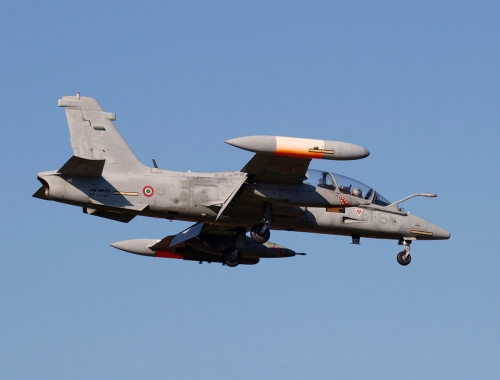 Мировая авиация (Истребители , штурмовики) Часть 3 (184 фото)